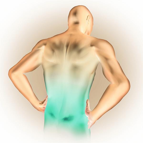 a csípőízület ízületi gyulladásáról
