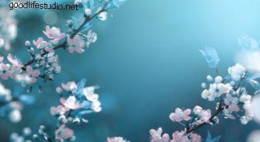 ízületek visszatérnek tavasszal)