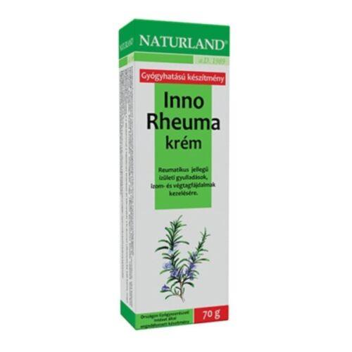 ízületi reuma kenőcs)