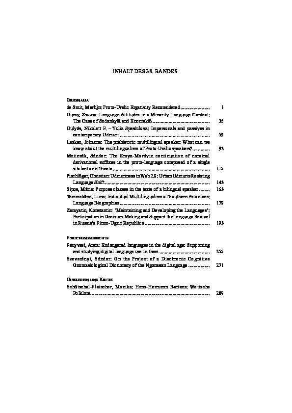 térd argo artrózisa)
