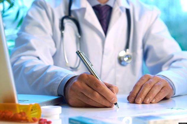 A legjobb térelválasztók áttekintése a térdízület arthrosisához - Talpbetét