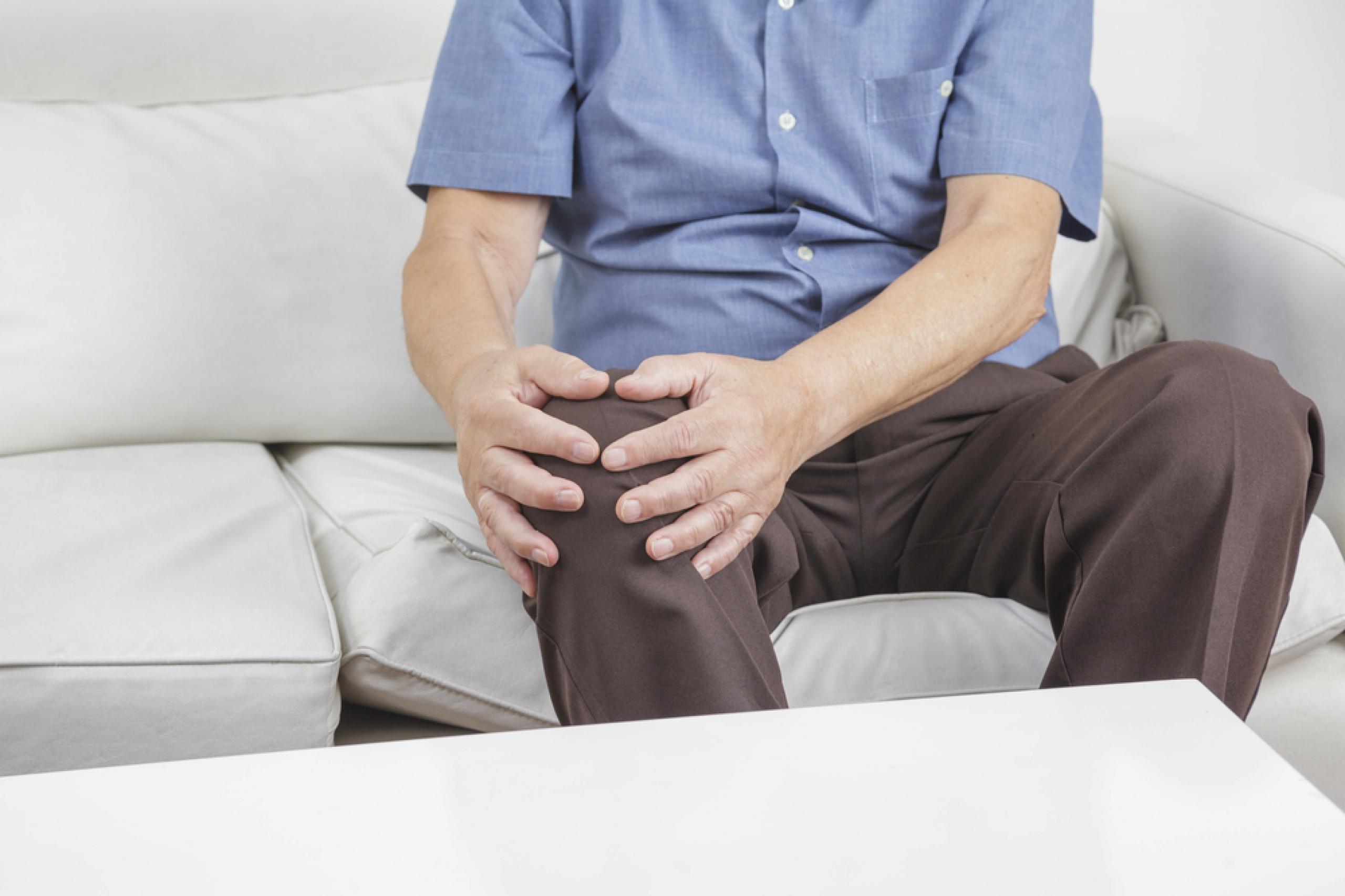 gyakorlatok kezek ízületi fájdalom