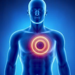 összeroppant a térd ízületeit és fáj izületi fájdalom esetén