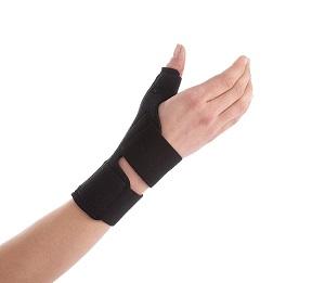 hogyan kell kezelni a csuklóízületi fájdalmakat)