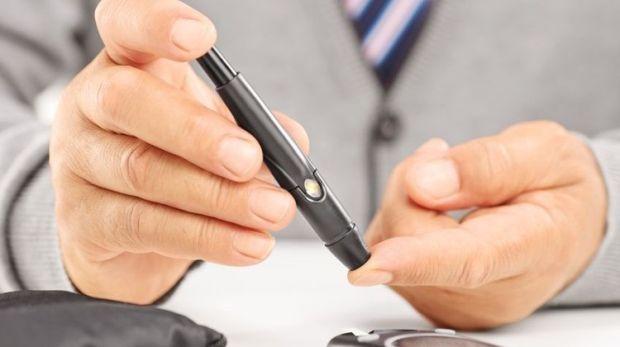 A cukorbetegség okozta idegi fájdalom: perifériás neuropátia - fájdalomportáseovizsgalat.hu