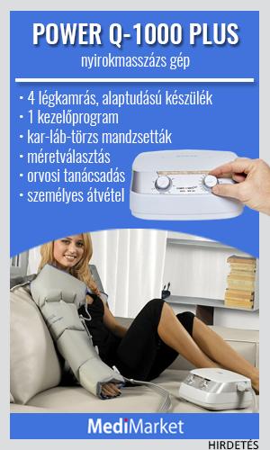 mely orvos kezeli a térdfájdalmakat)