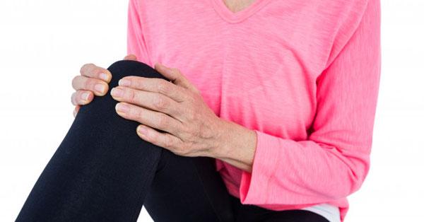 a térd ízületi gyulladása van, mint hogy kezeljem csípőízület tünetek kezelése