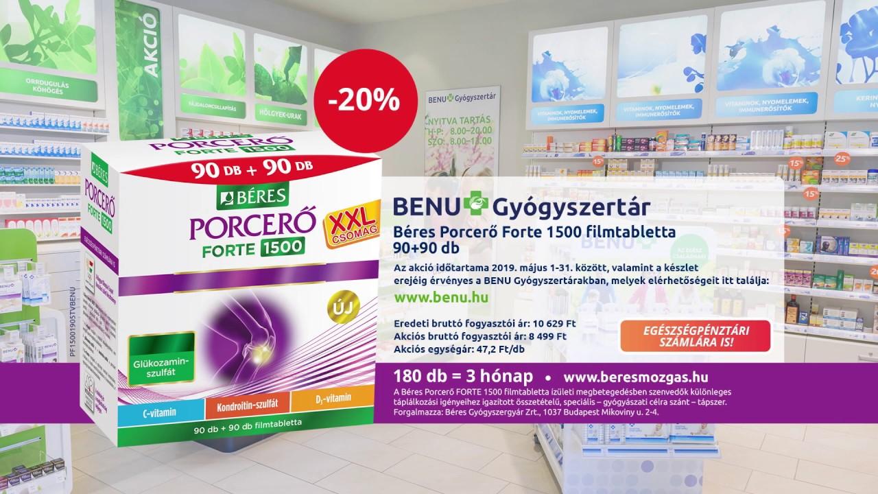 glükozamin-kondroitin ár egy gyógyszertárban a biysk-ban