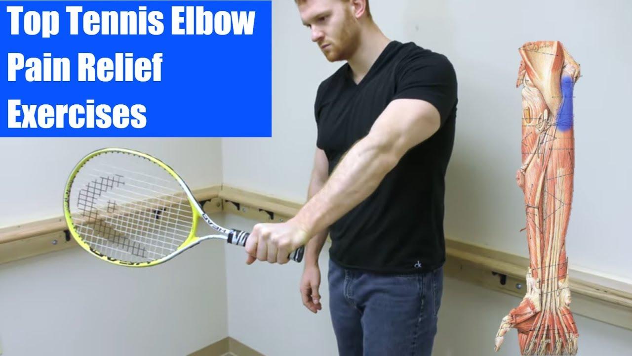 sportterhelések térdfájdalomra