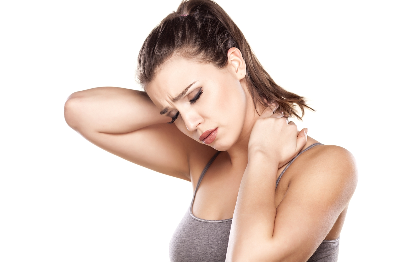 ízületi fájdalomkezelés bioptron