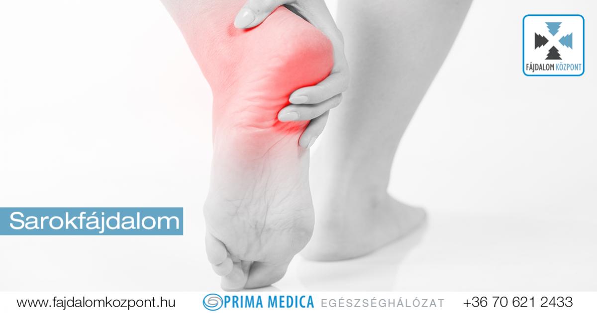 miért fáj a lábak csontjai és ízületei