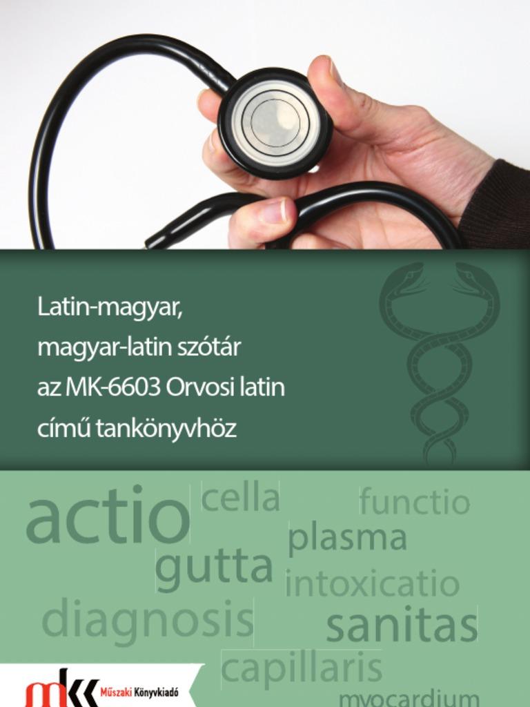 izom- és ízületi fájdalom, ami azt jelenti gyógyszerek vállízületi gyulladás kezelésére