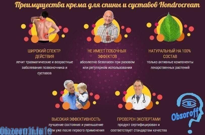 kenőcsök fájdalmakhoz ízületekben)