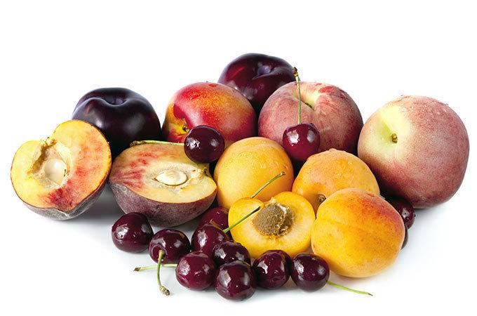 gyümölcsök közös kezelésre)