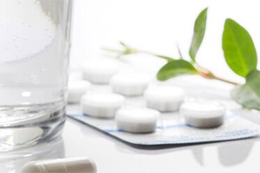 artrózisos gyógyszerek áttekintése