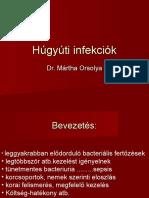 lábízületi kezelés 1 fokos kezelés)