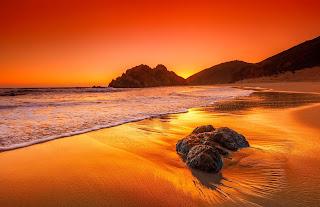 tengerparti élkezelési ízületek forrásai)