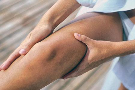 A csípőtörés jelei és kezelése - Gyulladás