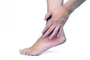 a bokaízület osteoarthrosisának kezelésére szolgáló gyógyszer a don ízületeinek porcát helyreállító gyógyszer
