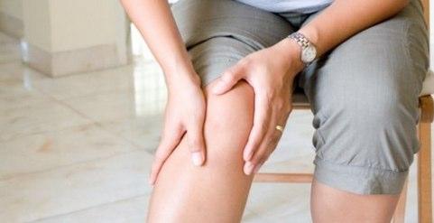 hogyan kell kezelni a csuklóízület ízületi gyulladását méhek térd artrózisos kezelése
