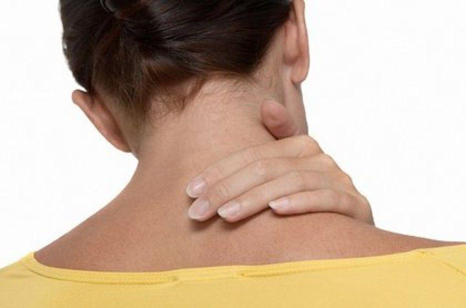 tanácsos kenőcső a nyaki osteochondrozistól)