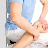a fájdalom okai a csípőízületben és az alsó lábban