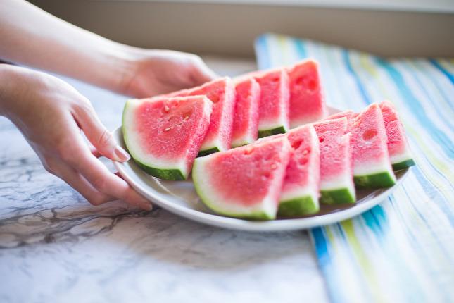 enni görögdinnye fájó ízületek)
