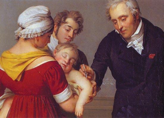 Nemcsak az idősek betegsége az ízületi gyulladás