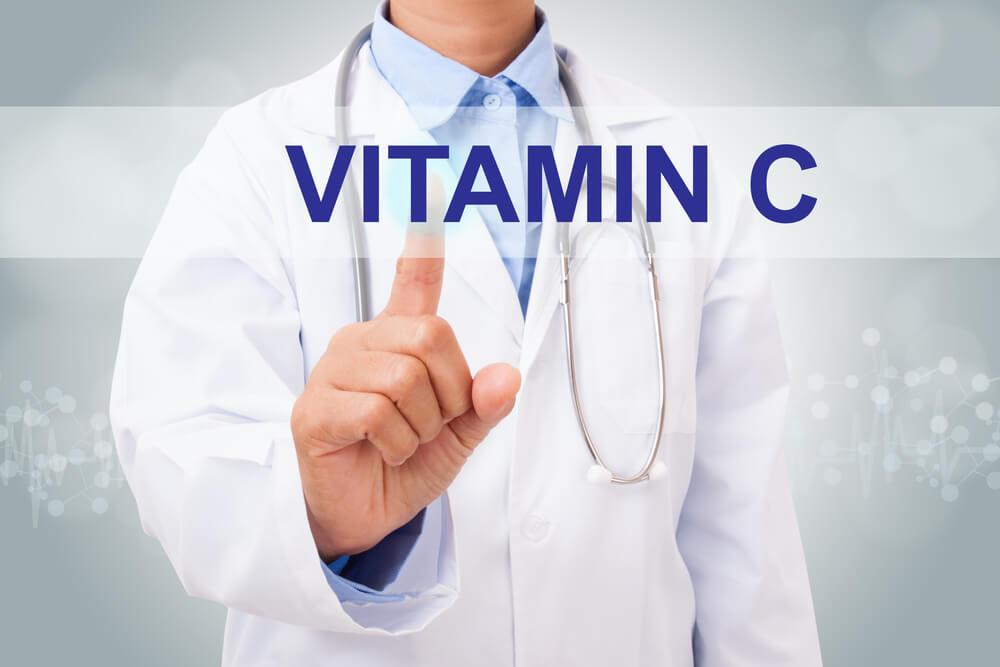 c-vitamin ízületi betegségek kezelésére