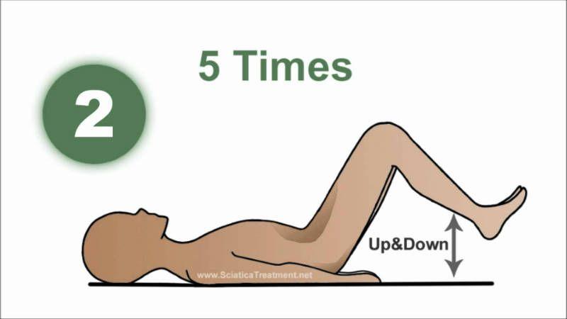 eszközök térdízületek ízületi gyulladásának kezelésére