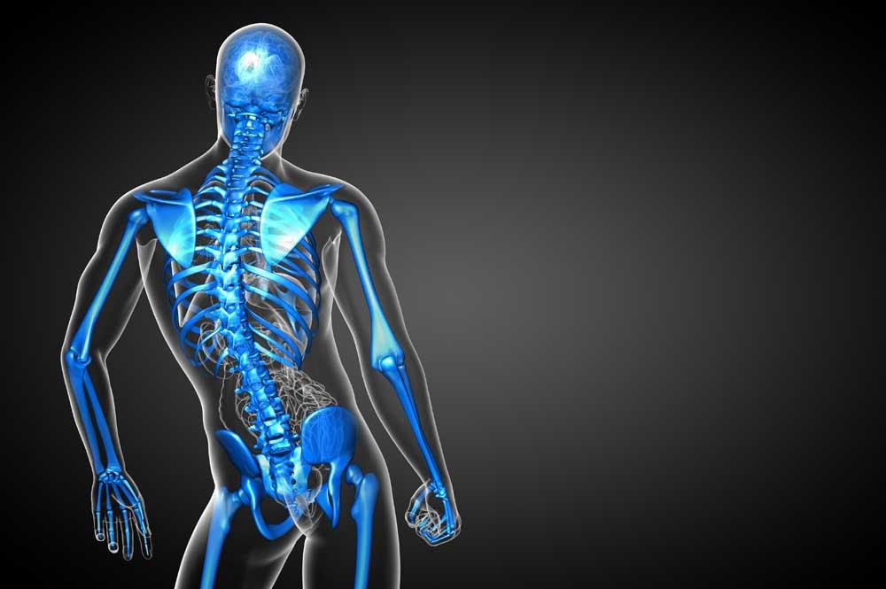 ízületi artrózis 1 fok a térdízületek ízületi gyulladása archívum