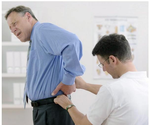a csípőízületek deformáló artrózisa 1-2 fokkal
