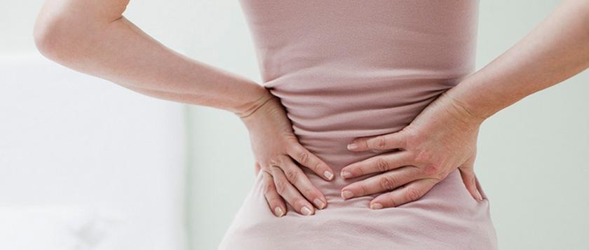 a gerinc lumbosacrális kenőcsének osteochondrosis ízületek megduzzadnak, megsérülnek, fáj