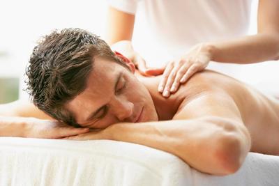 a kenőcsök segítik-e a nyaki osteochondrozist)