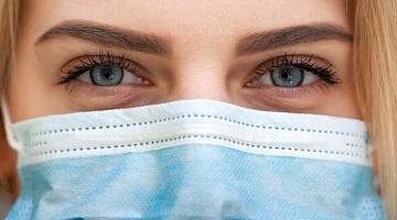 Nyiroködéma: 6 dolog, amit tudni kell - Dr. Zátrok Zsolt blog