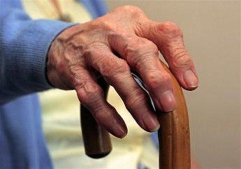 a térdízületek fájdalomcsillapítói