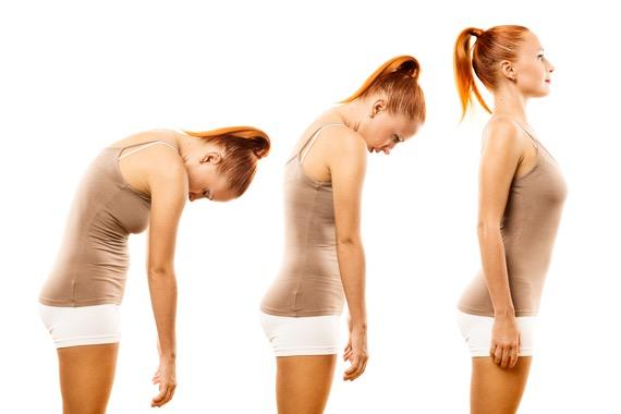a vállízület osteoporosisának kezelése 2 fokos)