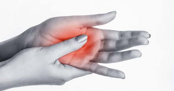 fájdalom a könyök ízületeiben zsibbadt kezek