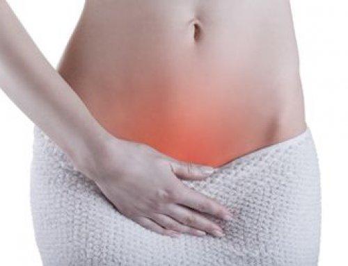 ízületi reuma homeopátia kezelés milyen injekciót kell tenni ízületi fájdalmak esetén
