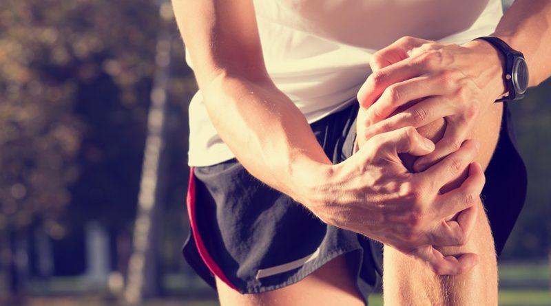 fájdalom a kéz és a térd ízületeiben a csuklóízület mozgásának helyreállítása törés után