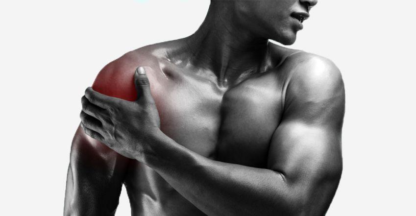 Gyulladáscsökkentés természetesen | Diéta és Fitnesz