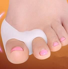 hogyan kezeljük a nagy lábujj artrózisát)