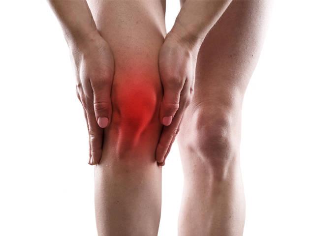 biztonságos artróziskezelés)
