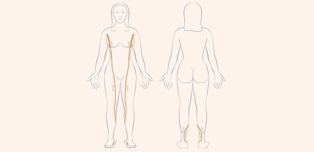a térdízület kezelésének ízületi gyulladása, aki gyógyult térdizületi arthrosis kezelése