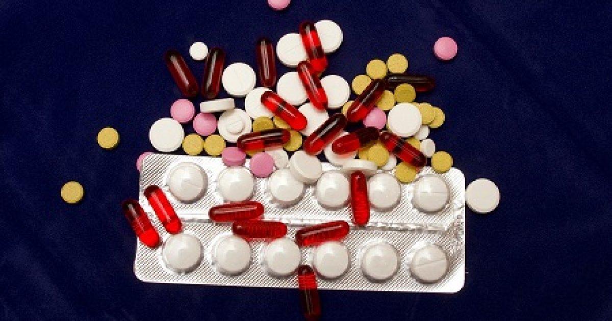 anabolikus szteroidok ízületi kezelésre
