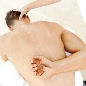 Hogyan távolítsuk el a nyaki fájdalmat a nyaki osteochondrosisban - Sérülések -