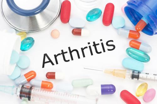 arthrosis arthrosis pills