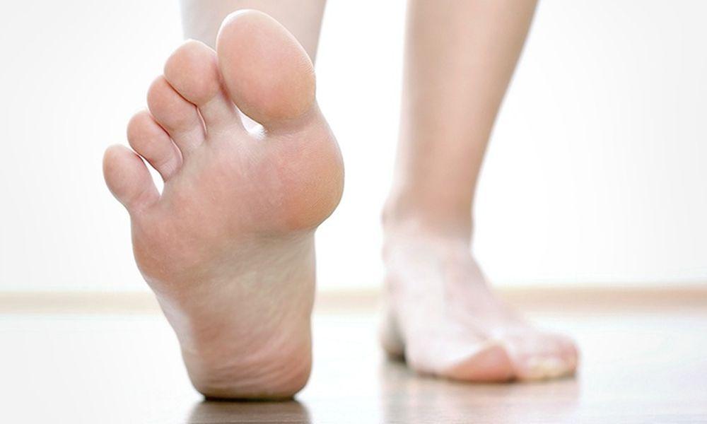 artritisz ízületi lábujjak ízületi fájdalom vízszintes rudakból