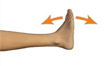 a bal csípőízület deformáló artrózisa 2 fokkal)