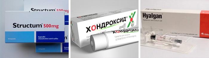 kenőcs tabletták osteochondrozishoz)